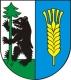 Starostwo Powiatowe w Kętrzynie